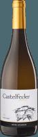 Vorschau: Pinot Grigio 15 2019 - Castelfeder