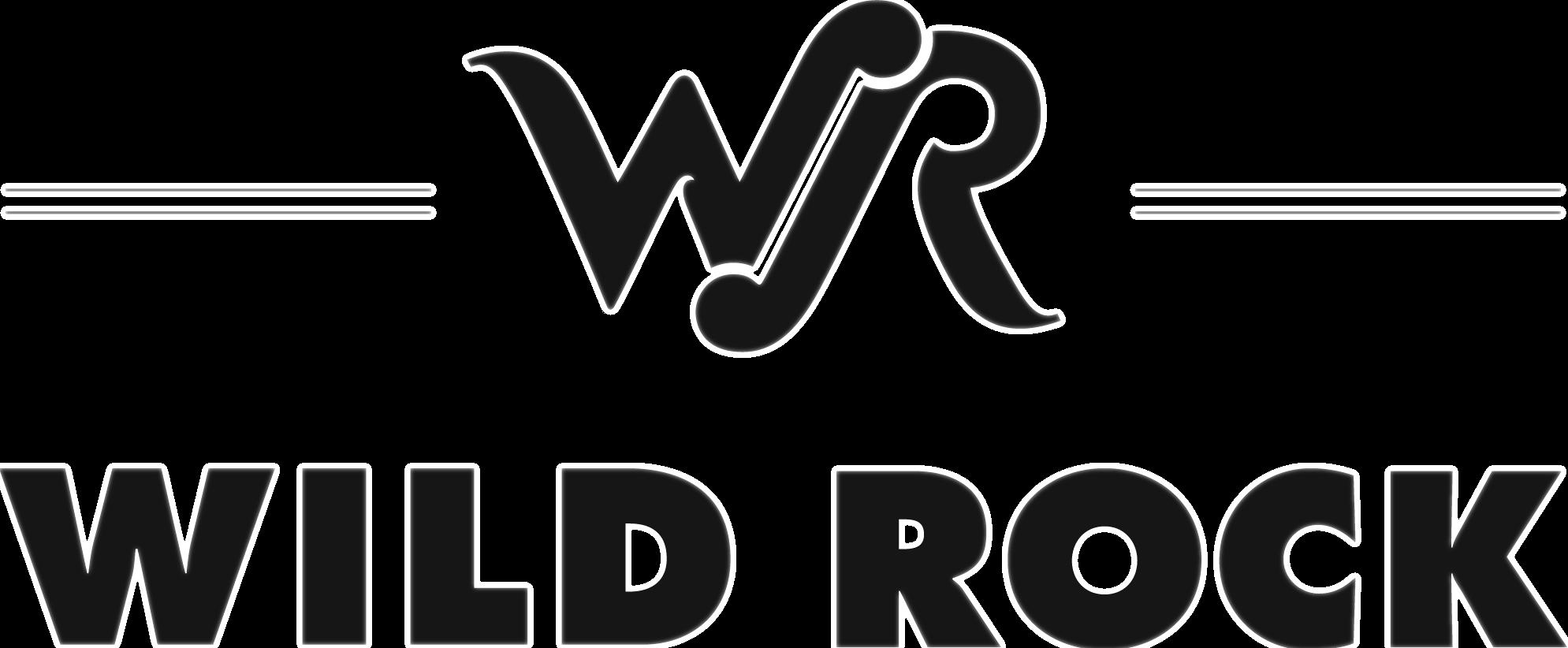 Wild Rock Wine Company