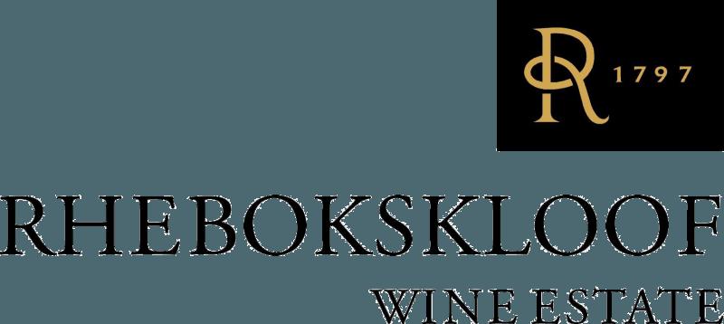Rhebokskloof Wine Estate