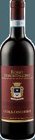 Rosso di Montalcino DOC 2017 - Collosorbo