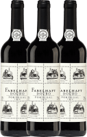 3er Vorteils-Weinpaket - Fabelhaft Tinto Douro DOC 2019 - Niepoort