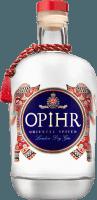 Opihr Oriental Spiced Gin - G&J