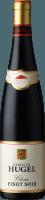Pinot Noir Classic Alsace AOC 2016 - Hugel & Fils