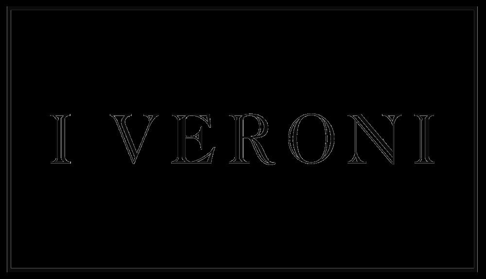 Fattoria I Veroni