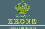 Weingut Krone Assmannshausen