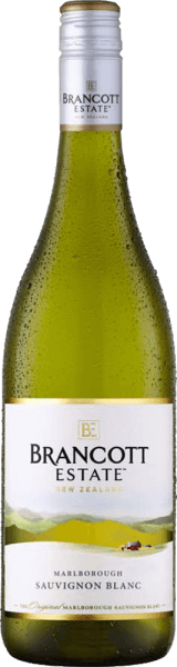 Sauvignon Blanc Marlborough 2020 - Brancott Estate