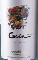 Vorschau: Gaia Red Blend 2018 - Domaine Bousquet