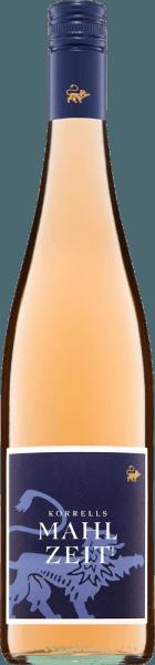 Mahlzeit Rosé 2019 - Weingut Korrell