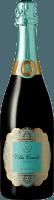 Vorschau: Seleccion Cava Brut DO - Villa Conchi