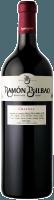 Crianza Rioja DOCa 3,0 l Doppelmagnum 2016 - Ramón Bilbao