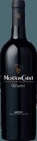 Mouton Cadet Réserve Médoc 2016 AOC - Baron Philippe de Rothschild