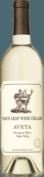 AVETA Sauvignon Blanc 2018 - Stag's Leap Wine Cellars