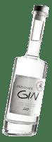 Dresdner Gin Premium 0,5l - Augustus Rex