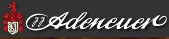 Adeneuer