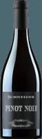Pinot Noir 2016 - Markus Schneider