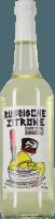 Russische Zitrone - Likör Manufaktur Dresden