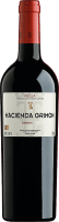 Reserva DOCa Rioja 2015 - Hacienda Grimon