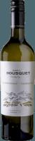 Vorschau: Chardonnay Torrontes Tupungato 2019 - Domaine Bousquet