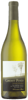 Chardonnay 2018 - Ghost Pines