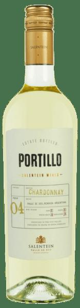 Der Chardonnay von Portillo offenbart sich im Glas in einem hellen Gelb mit grünlichen Reflexen. Es entfalten sich die köstlichen Aromen von Zitrus, reifer Ananas und knackigem Apfel. Dieser runde Chardonnay aus Argentinien begeistert am Gaumen mit seiner feinen Säure, mineralischen Anklängen und dem langen Finale. Speiseempfehlung für den Portillo Chardonnay Genießen Sie diesen trockenen Weißwein als Aperitif, zu Antipasti oder gegrilltem Fisch.