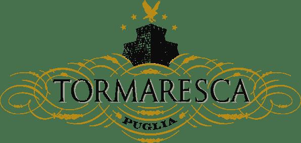 Tormaresca (Antinori)