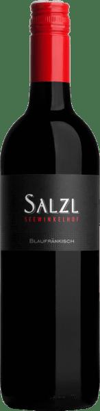 Blaufränkisch 2019 - Salzl Seewinkelhof