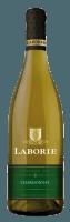 Chardonnay 2019 - Laborie Wine Estate