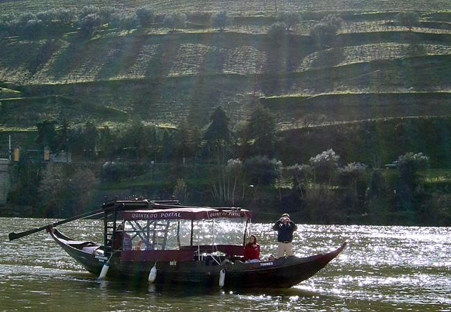 passeio_barco_quinta_do_portal