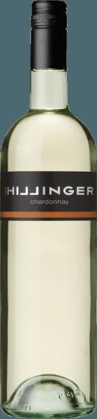 Chardonnay 2019 - Leo Hillinger