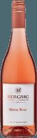 Shiraz Rosé 2019 - Bergsig Estate