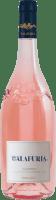 Calafuria Rosato Salento IGT 2019 - Tormaresca