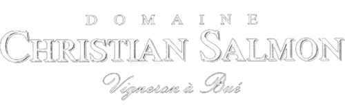 Domaine Christian Salmon
