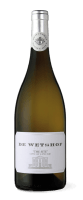 The Site Chardonnay 2015 - De Wetshof Estate