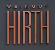 Weingut Hirth