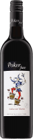 Pokerface Cabernet Merlot 2018 - Calabria Family Wines