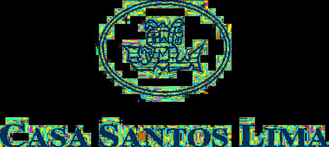Casa Santos Lima - Quinta da Boavista