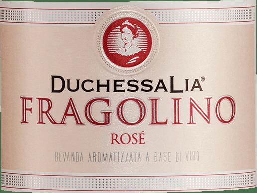 Der Fragolino Rosé aus der Weinbau-Region Piemont offeriert sich im Glas in brillant schimmerndem rosérotem Farbton. Der Duchessa Lia Fragolino Rosé präsentiert uns auf der Zunge einen unglaublich fruchtbetonten Geschmack, was nicht zuletzt auf sein restsüßes Geschmacksprofil zurückzuführen ist. Auf der Zunge zeichnet sich dieser leichtfüßige Weinhaltiges Getränk durch eine ungemein leichte Textur aus. Durch seine vitale Fruchtsäure zeigt sich der Fragolino Rosé am Gaumen außergewöhnlich frisch und lebendig. Das Finale dieses Fragolino aus der Weinbauregion Piemont überzeugt schließlich mit gutem Nachhall. Speiseempfehlung für den Fragolino Rosé von Duchessa Lia Dieser italienische Weinhaltiges Getränk sollte am besten gut gekühlt bei 8 - 10°C genossen werden. Er passt perfekt als Begleiter zu Brombeer-Sahne-Dessert, Mandelmilch-Gelee mit Litschis oder Birnen-Limetten-Strudel.
