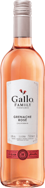 Grenache Rosé 2019 - Gallo Family