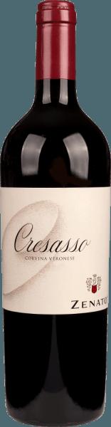 Cresasso Corvina Veronese 2015 - Zenato
