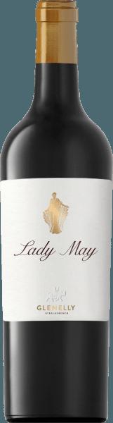 Lady May 2013 - Glenelly Estate