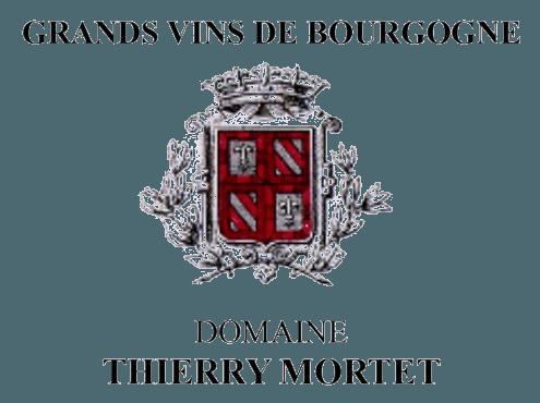 Domaine Thierry Mortet