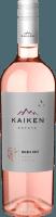 Vorschau: Malbec Rosé 2020 - Viña Kaiken