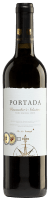 Portada Winemaker's Selection Tinto 2019 - DFJ Vinhos