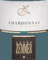 Vorschau: Chardonnay Südtirol DOC - Peter Zemmer