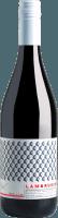 Lambrusco Primabolla Amabile frizzante DOC - Cantina Puianello