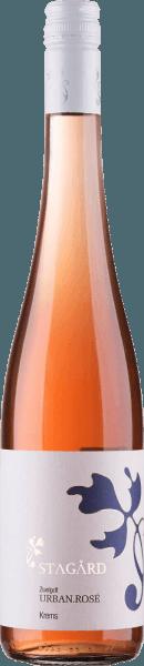 Urban.Rosé 2019 - Lesehof Stagard