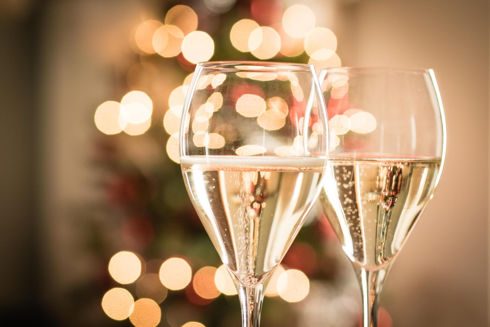 champagner-blog