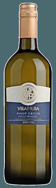 - von Casa Vinicola Sartori di Verona
