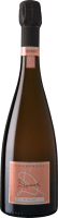 Le D Rosé Brut - Champagne Devaux