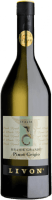 Braide Grande Pinot Grigio Collio DOC 2017 - Livon